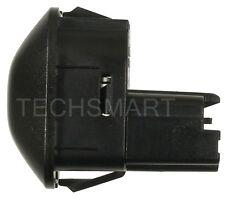 TechSmart C31001 Solar Intensity Sensor