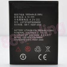 Qualità Batteria Per ZTE V930 V970 V970T Z750 Z750C Net10 N880F 1600mAh POWER
