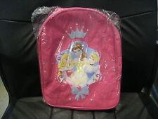 Disney Princess sac à dos Sac à dos-Bnwt
