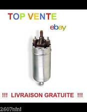 POMPE DE GAVAGE A GAZOIL SUZUKI VITARA 2.0 TDI 2.0 D MOTEUR DW10