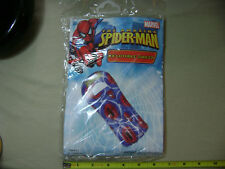 Marvel The Amazing Spider-Man Inflatable Surfer (New)