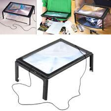 Flexible Magnifier