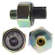 Knock Sensor  Airtex  5S2254