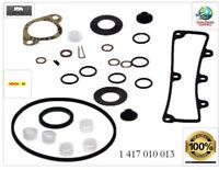 BOSCH diesel pump repair kit seals Mercedes 300D S300 S350 3.0 3.5TD OM603 OM606