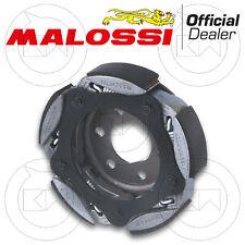MALOSSI 5213060 FRIZIONE MAXI FLY CLUTCH Ø 150 SUZUKI BURGMAN AN 400 ie 4T <2007