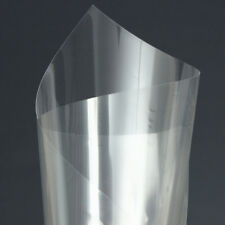 A4 Inkjet & Laser Printing Transparency Film For DIY PCB