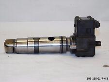 steckpumpe Inyector a0280744802 MB VARIO 814D (393-155 01-7-4-3)