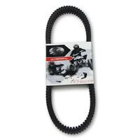 Gates Drive Belt 2014 Polaris RZR XP 1000 EPS G-Force C12 Carbon Fiber CVT sc