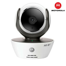 BRAND NEW Motorola MBP85CONNECT WiFi Wireless Video Baby Monitor CAM