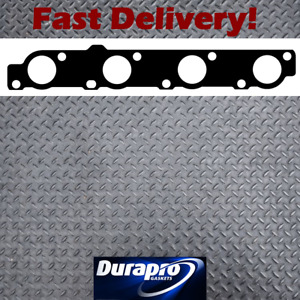 Durapro Manifold Exhaust Gasket suits Ford GBVAJ Turbo Duratorq 22 (Puma)