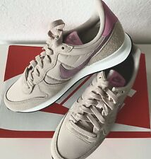 Nike Damen Sneaker günstig kaufen | eBay