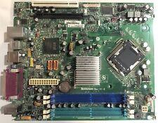 Lenovo ThinkCentre M57 Desktop Motherboard- 45R4852