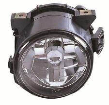 Seat Arosa 1997-2004 Front Fog Light Lamp N/S Passenger Left