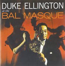 At The Bal Masque von Duke Ellington (CD)
