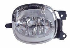 Fog Light Assembly Right Maxzone 324-2003R-UC fits 2007 Lexus ES350