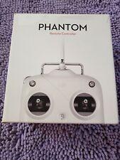 DJI Phantom 3 Standard Drone Remote Control GL358WA