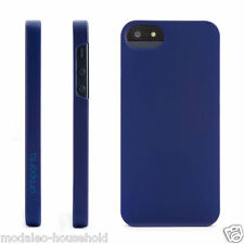 100 % GENUINE PROPORTA PROTECTIVE COVER HIGH QUALITY STYLISH CASE FOR IPHONE 5C
