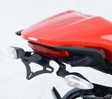 R&g Racing Cola ordenado para adaptarse a Ducati Monster 1200 2014-2015