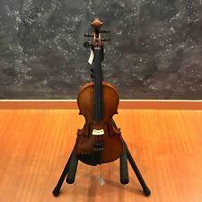 Suzuki NS-20 3/4 Size Violin