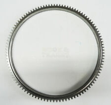 93-02 Camaro Firebird Trans Am Differential Tone Reluctor Ring for 2.73 3-CH ABS