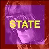 Todd Rundgren - State (2013)