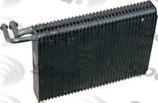 A/C Evaporator Core Global 4712174