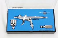 GSI Creos Mr.Hobby PS275 PROCON BOY WA Trigger Type Double Action 0.3mm Airbrush