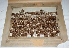 Foto-Berlin-1.Kompanie-2. Garde-Regiment zu Fuß-1910-1912-Paul Eitelsberg