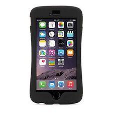 "Apple Iphone 6 6s Plus 5.5"" Griffin Survivor Resistente Carcasa Cubierta Dura Builder"