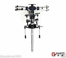 Free ship GARTT 550 metal main rotor head assembly For Align Trex 550 RC Helic