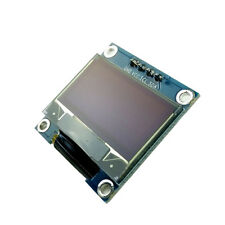 Cleanflight Firmware OLED Display Flight Controller Status Displayer for NAZE32