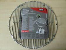 Weber Holzkohlegrill Char Q 260 Titan : Weber grill ersatzteile günstig kaufen ebay