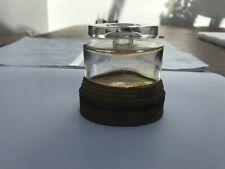 Authentique flacon de parfum d'ORSAY, collection DUO !!