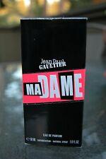 Jean Paul Gaultier MaDame Eau De Parfume 1.6 fl oz