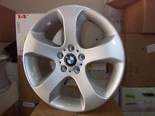 CERCHI IN LEGA NUOVI MISURA 19 (Doppia) BMW X6 (X6) Dal 2008 Al 2013