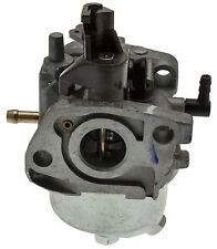 CARBURATORE CARB Si Adatta Mountfield RS100 motore come montato su SP414 HP414