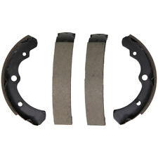 Drum Brake Shoe-FWD Rear Perfect Stop PSS563