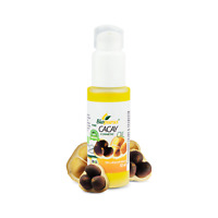 Certified Organic Cold Pressed Cacay Cosmetic Oil 50ml Biopurus