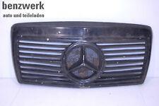 Mercedes W124 Kühlergrill Frontgrill Tuning kein Zender AMG Lorinser Brabus