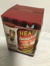 Safe Can Fake Can Hiding Place The Original Fun Workshop New Heans Spaghetti
