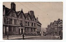 Posted Inter-War (1918-39) Collectable Norfolk Postcards