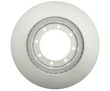 Disc Brake Rotor-Specialty - Truck Rear Raybestos 980530 fits 05-10 Hino 185