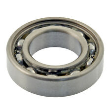 Clutch Countershaft Bearing fits 1976-1982 Nissan F10 310  AUTO EXTRA/BEARING-SE
