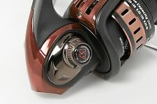 Mulinello per Pesca a  Spinning RAPTURE WILDISH FD 4000 - Spinning Reel