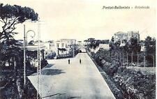 Portici - Bellavista  -  Autostrada