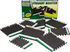 InfiniTrax Straight Booster Micro RC Car Racetrack 1/64
