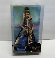 Disney Barbie Signature A Wrinkle In Time Mrs.Who New