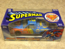 ACTION ~Ron Hornaday Napa Superman 1999 Chevy Race Truck #16 - Limited Edition