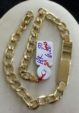 saudi gold bracelet authentic gold bracelet