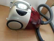 Dirt Devil High Powered Easy Cleaner Vacuum Cleaner